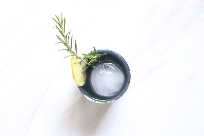 spiked lemonaide_drink